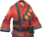 Painted Trickster's Turnout Gear 51384A.png