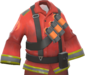 Painted Trickster's Turnout Gear 808000.png