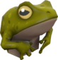 Painted Tropical Toad UNPAINTED.png