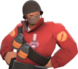 TF2Maps Charitable Heart.png