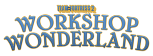 Workshop Wonderland logo.png