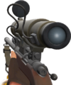 Botkiller Sniper Rifle gold 1st person.png