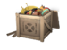Item icon The Adult Swim Bundle.png