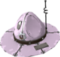 Painted Full Metal Drill Hat D8BED8.png