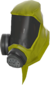 Painted HazMat Headcase 808000.png