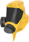 Painted HazMat Headcase E7B53B.png
