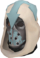 Painted Hood of Sorrows 839FA3.png
