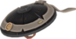 Painted Legendary Lid A89A8C.png