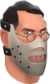 Painted Madmann's Muzzle A89A8C.png