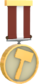 Painted Map Maker's Medallion 803020.png