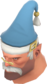 Painted Old Man Frost 5885A2.png