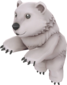 Painted Polar Pal 51384A.png