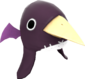 Painted Prinny Hat 51384A.png
