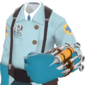 Painted Surgeon's Sidearms B88035.png