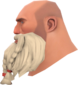 Painted Viking Braider C5AF91.png