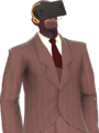 TF2VRH Spy.png
