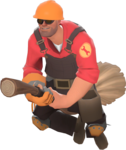 Zoomin' Broom Engineer.png
