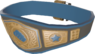 BLU Heavy-Weight Champ.png