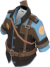 BLU Poacher's Safari Jacket.png