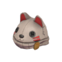 Backpack Lucky Cat Hat.png