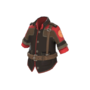 Backpack Poacher's Safari Jacket.png