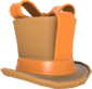 Painted A Well Wrapped Hat A57545 Style 2.png