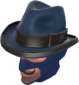 Painted Belgian Detective 28394D.png