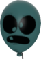 Painted Boo Balloon 2F4F4F Please Help.png