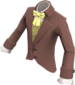 Painted Frenchman's Formals F0E68C.png