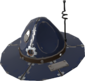 Painted Full Metal Drill Hat 18233D.png