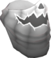 Painted Gourd Grin E6E6E6.png