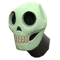 Painted Head of the Dead BCDDB3 Plain.png