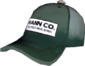 Painted Mann Co. Cap 2F4F4F.png