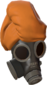 Painted Pampered Pyro C36C2D.png