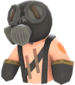 Painted Pocket Pyro E9967A.png