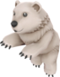 Painted Polar Pal 694D3A.png