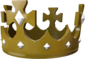 Painted Prince Tavish's Crown E6E6E6.png