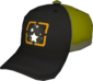 Painted Unusual Cap 808000.png