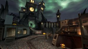 Hellstone - Official TF2 Wiki   Official Team Fortress Wiki
