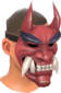 RED Handsome Devil.png