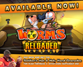 Worms Steam Announcement.png