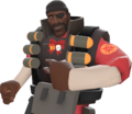 Altruist's Adornment Demoman.png