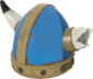 BLU Tyrant's Helm.png