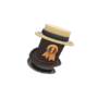 Backpack J.Axer's Dapper Topper.png