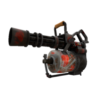 Backpack War Room Minigun Battle Scarred.png