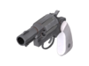Item icon Enforcer.png