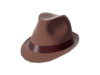 Item icon Fancy Fedora.png