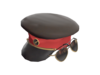 Item icon Honcho's Headgear.png