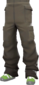 Painted Blizzard Britches 729E42.png