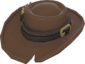 Painted Brim-Full Of Bullets 694D3A Ugly.png